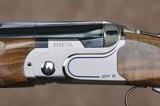 """Beretta DT11 B fast PSA Pro Sporter 32"""" (47W) - 2 of 6"""