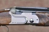 "Beretta DT11 PSA Pro Montecarlo Sporter 32"" (73w) - 2 of 7"