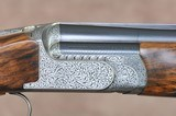 """Perazzi SC3 Sporter with Briley UL Tubes 32"""" (595) - 2 of 9"""