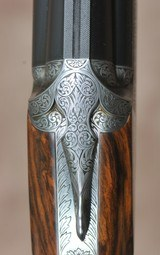 """Perazzi SC3 Sporter with Briley UL Tubes 32"""" (595) - 4 of 9"""