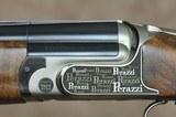 "Perazzi HT 2020 Left handed Sporter 32"" (819) - 3 of 8"