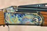 """Krieghoff K80 Case Colored flat Side Pro Sporter 32"""" (353) - 2 of 10"""
