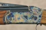 """Krieghoff K80 Case Colored flat Side Pro Sporter 32"""" (353) - 1 of 10"""