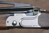Beretta DT11 X Trap Combo 32/34(74W)
