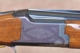 """Browning Citori 12 gauge 26"""" (753) - 2 of 6"""