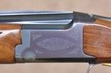 """Browning Citori 12 gauge 26"""" (753)"""