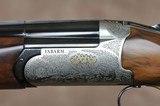 "Syren Elos Venti Light 20 gauge 28"" (530) - 2 of 8"
