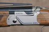 """Beretta 694 ACS Sporter 30"""" (761)"""