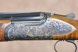 """B Rizzini Regal EM 16 gauge Game Gun 29"""" (855) - 2 of 9"""