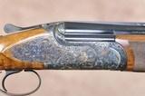 """B Rizzini Regal EM 16 gauge Game Gun 29"""" (855) - 1 of 9"""