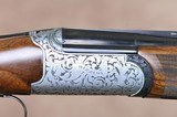 B Rizzini Round Body EM 410 Bore Game Gun (975)