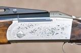 "Kreighoff K80 Vintage Scroll Pro Sporter 32"" (638) - 1 of 8"