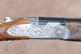 """Beretta 687 EELL Classic 28 gauge Game Gun 28"""" (78x)"""