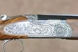"Beretta 687 EELL Classic 410 Bore game Gun 28"" (39x)"