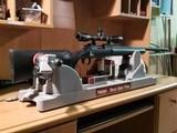 remington 700p 308 - 1 of 2