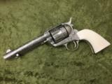 cattle brand colt 38 40