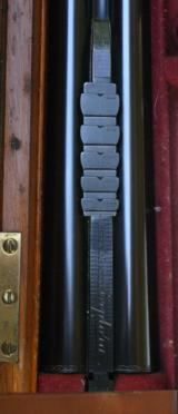 Westley Richards super magnum explora - 5 of 8