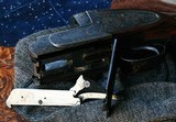 Westley Richards Super Magnum Explora ovundo - 2 of 6