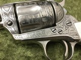 cattle brand colt 38 40 - 4 of 5