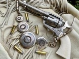 cattle brand colt 38 40 - 1 of 5