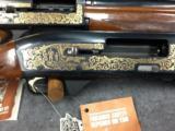 Ithaca Centennial Presentation 3 gun Set