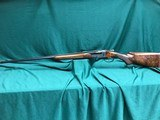 Ithaca NID , 410 Shelly Smith Jr. gun , One of last two NID's ever produced , with provenance - 1 of 15