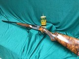 Ithaca NID , 410 Shelly Smith Jr. gun , One of last two NID's ever produced , with provenance - 13 of 15