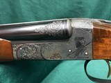 Ithaca NID , 410 Shelly Smith Jr. gun , One of last two NID's ever produced , with provenance - 2 of 15