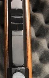 .404 Jeffery Custom Mauser 98 - 15 of 15