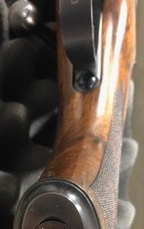.404 Jeffery Custom Mauser 98 - 14 of 15