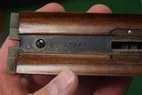 Remington 1886 Cape gun 10 gauge and 4050 Sharps - 10 of 15