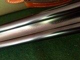 Westley Richards 375 H&H Belted Magnun - 11 of 13
