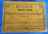 VINTAGE YELLOW 2-PIECE