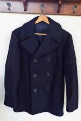 VINTAGE U.S. NAVY