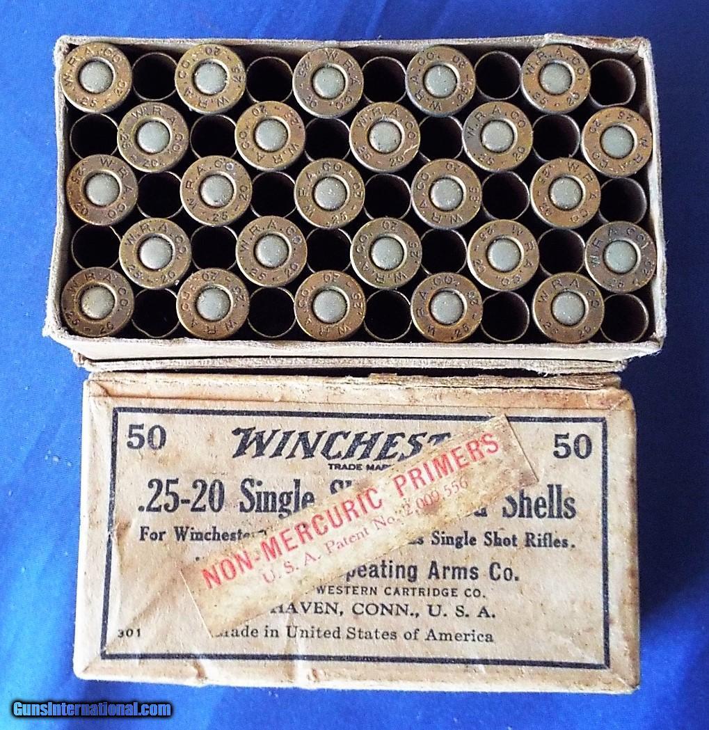 dating old shotgun shells