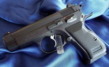 EAA WITNESS