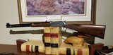 Winchester Model 1894 Lever Action Rifle 30-30 Win w/ 20