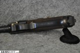 Luger P08 Artillery with Holster - 4 of 5