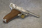 Mitchell Arms American Eagle - 9MM - - 2 of 6