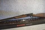 Special Edition Winchester (Miroku) 1886 - 45-90 -
