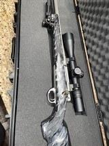 FS:Left Hand Gunwerks LR 1000 7mm LRM - 8 of 9