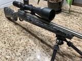 FS:Left Hand Gunwerks LR 1000 7mm LRM - 3 of 9