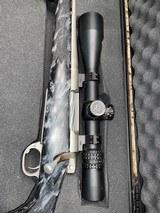 FS:Left Hand Gunwerks LR 1000 7mm LRM - 9 of 9