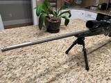FS:Left Hand Gunwerks LR 1000 7mm LRM - 4 of 9