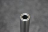 Remington M700 338 Ultra mag Stainless - 8 of 9