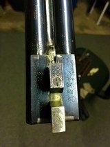 Pedro Arrizabalaga SLE SxS 20 gauge - 13 of 15