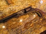 """Colt&s 1860 Army """"1862"""" All Matching - 5 of 7"""