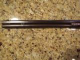 """Winchester 1892 .44-40wcf. """"1896"""" Antique - 8 of 9"""