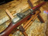"Winchester M1 Garand ""1944"" All Correct"