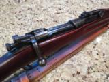 "R.I.A Model 1903 ""1913"" Mint sling w/cleaning kit! - 2 of 17"